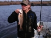 Hatteras Fishing Guide
